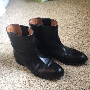 Rag & Bone Holly boots 38.5